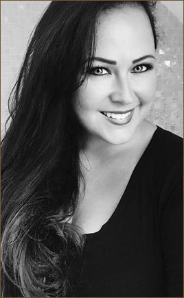 Cassandra Jay