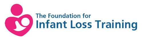 The Foundation for Infant Loss Training