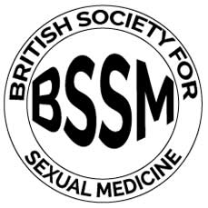 British Society for Sexual Medicine